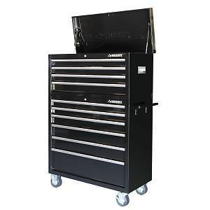 "Looking for a Husky 40"" Tool Box"