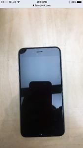 NEW IPhone 6S Plus. Unlocked. New. 128 gb