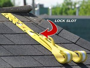 Roofing Tool