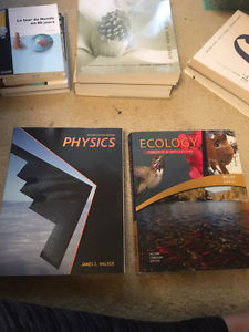 University of Alberta Textbooks!