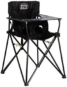 Wanted: Looking for baby camping chair