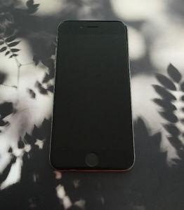 iPhone 6 ~ 16 GB ~ Telus