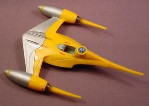 star wars action fleet