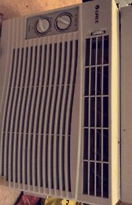 2 air condition for sale by 60 for both