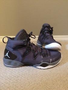 Air Jordan 28 Signature Shoes Men's 10 - MUST SELL!!