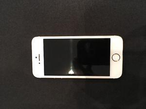 Brand New Condition 32 gb iphone