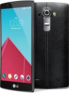 Brand New In Box LG G4 Android Smartphone for MTS