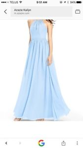 Bridesmaid dress/Grad dress