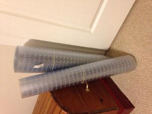 Carpet runner for sale