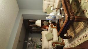 Imported sofa set for sale