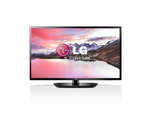 LG 32 inch LED TV LSLS)