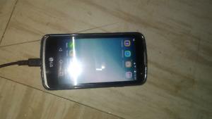 LG K4 Brand new