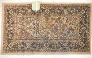 """""""Mohawk Home"""" accent rug - new, unused, 25""""x44"""""""
