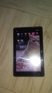 Rca Tablet Brand new