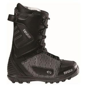 Thirtytwo32 Lashed Snowboard Boots Size: 7.5 Like Brand New!