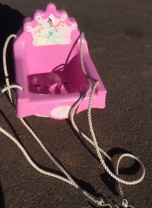 Toddler swing for sale