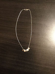 Wanted: Sterling silver jewlery