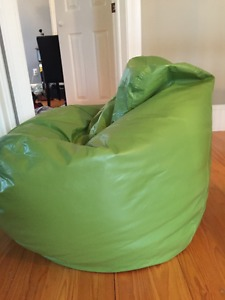kids/ teen beanbag chair