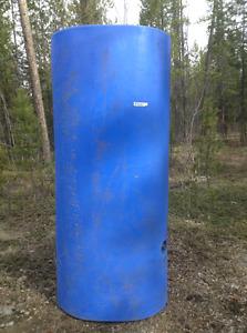 litre water storage tank