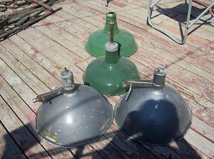 2- Lamp Shades