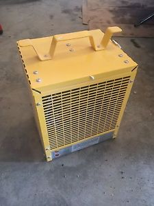 220v electric heater.