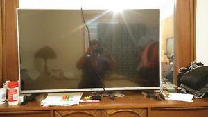 42 intch tv for sale
