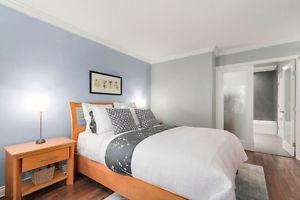Bedroom set/ Queen