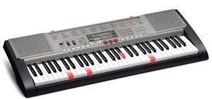 Casio Lk-230 Keyboard for sale