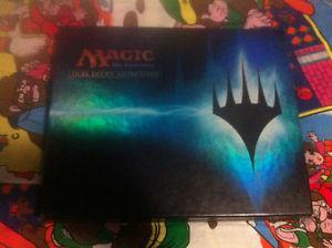 Duel Decks Anthology Magic The Gathering MTG Box Set