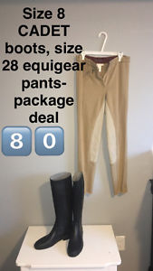 Equestrian Clothing For Sale;