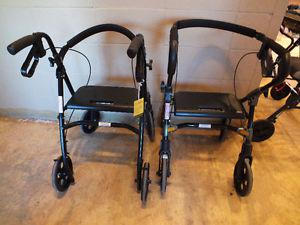 Evolution Walkers *Great Condition*
