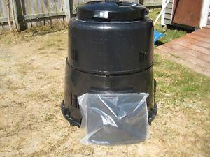 For Sale Brand New Composter Container