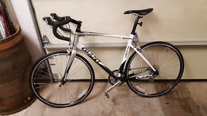 Giant Defy 4 never riden brand new**