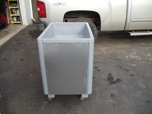 Ice Chest for sale