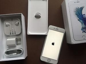 Iphone 6S *Brand New in Box*