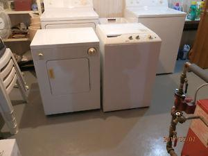 KENMORE PORTABLE WASHER N DRYER FOR SALE,SORRY NO E-MAIL!!