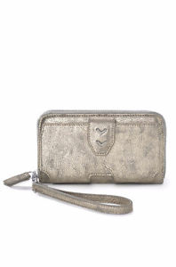Madison Tech Wallet from Stella and Dot