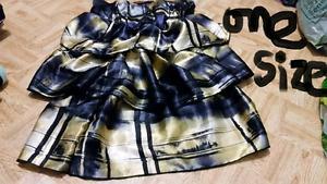 Medium clothes for women 2