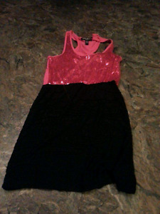 Small dress for sale