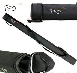 Tfo rod tubes