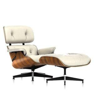 Wanted: Looking for a white Herman Miller Eames lounge chair