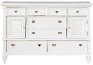 Wanted: WANTED: CHEAP DRESSER. Damaged or not. Old or new.