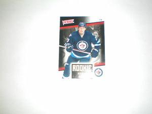 hockey cards for sale.