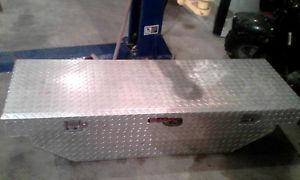 toolbox truck