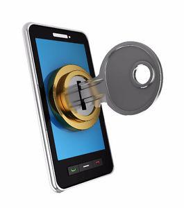 www.unlockcity.ca Cellular Phone Unlock Service