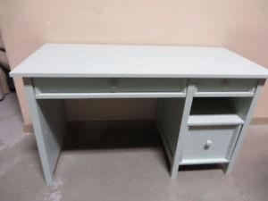 ~~~Brand New Computer Desk