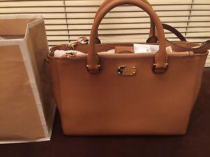 For sale brand new real Michael Kors purse