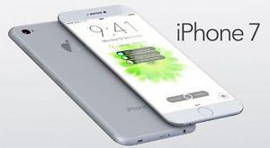 Free iPhone 7 32g with 2-years premium plan or BYOP Plan