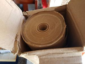 """Kraft Wrapping Paper, 48"""" x 200 ft, Natural"""
