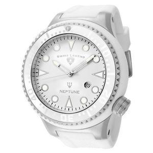 Legend Swiss Neptune Watch